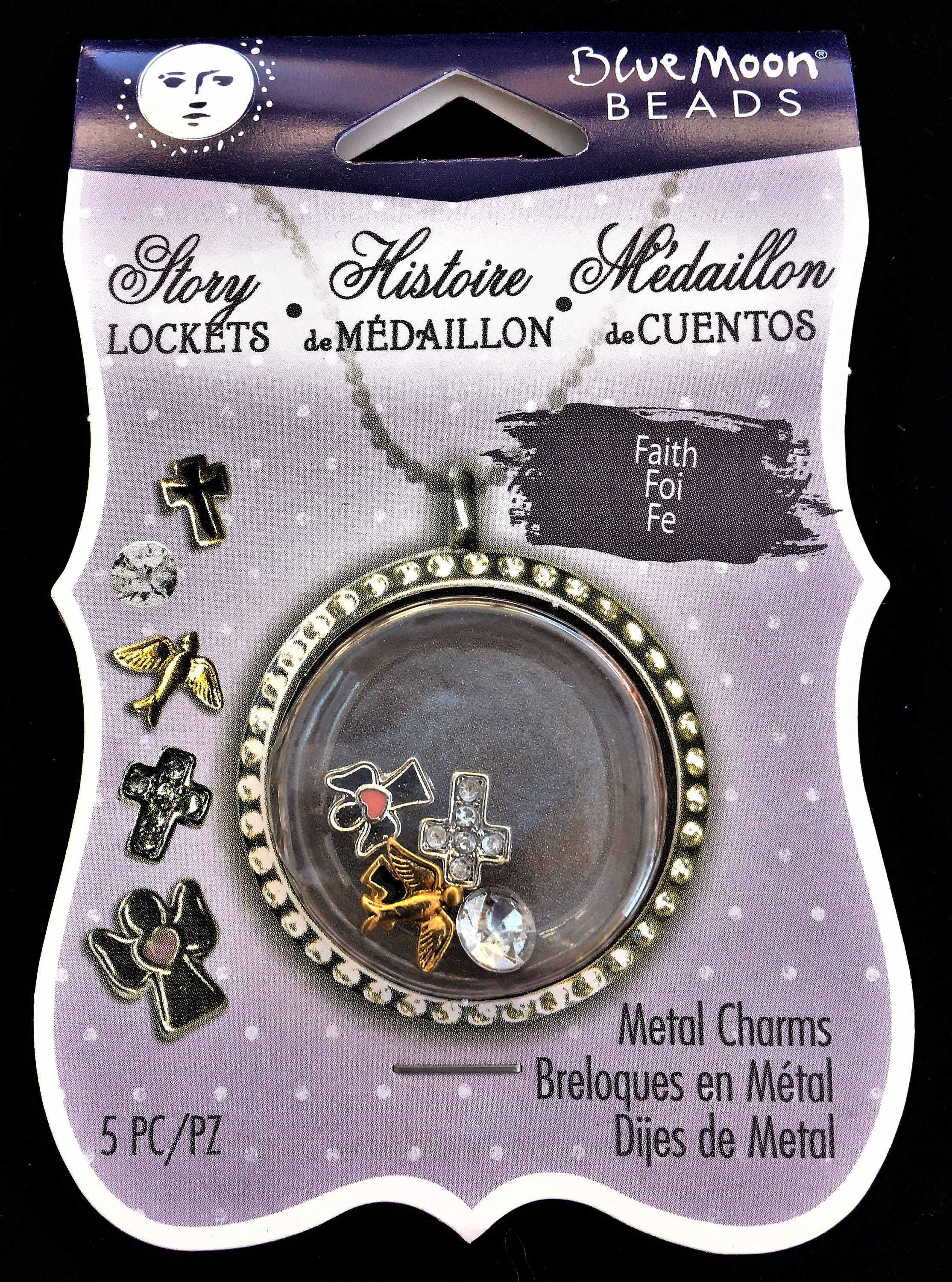 charm lockets metal mothers listing birthstones il floating fullxfull necklace zoom locket