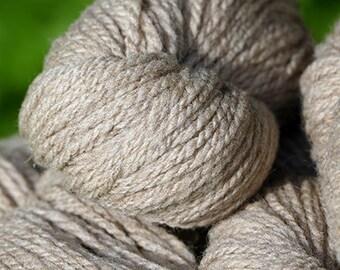 CVM Wool Yarn