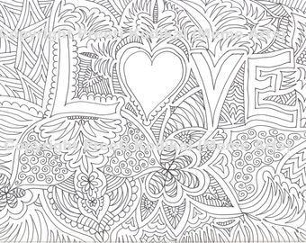 Pen illustration printable coloring page zentangle inspired on henna animal designs, henna design art, henna design sheets, henna design sketches, henna design wallpaper, henna design masks, henna design cards, henna design printouts, henna heart designs, henna design shapes, henna design black and white, henna design drawing, henna design words, henna stencil designs, henna design patterns, henna design cartoon, henna design ideas, henna coloring page world, henna design printables, henna tattoo designs,