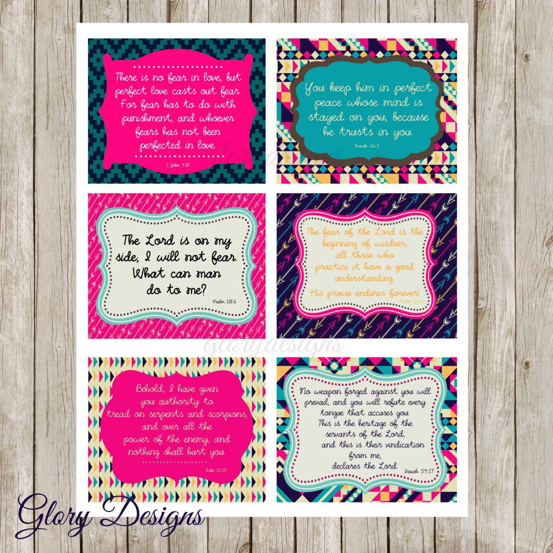Crush image throughout prayer printable
