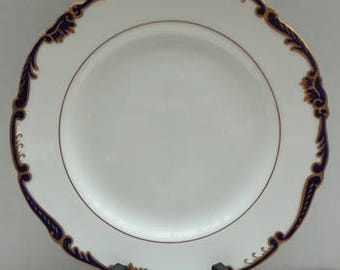 Coalport Luncheon set
