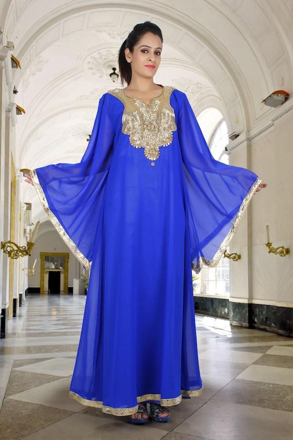 Maxi Dubai Dress Plus African dress Plus Caftan kaftan size size clothing clothing dress dress Kaftan dress Abaya Elegant Party rOrEqd8w