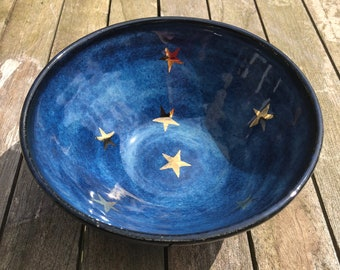 Star Bowl (small sized)