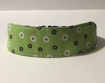Fabric Headband // Women Headband // Girl Headband // Hair Accessory ... (#214)