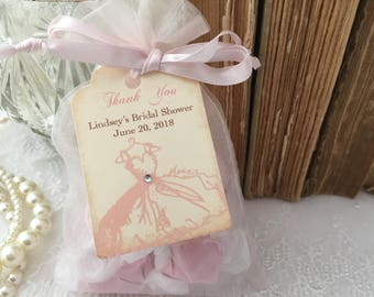 beautiful shower modern bridal rustic great ideas wedding finishing souvenir favors nice sample