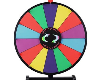 Spin 2 Win | Pearl Party | Wheel | Spin | Wheeler of Prizes