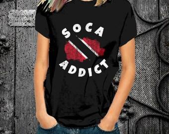 trinidad shirt, trini t shirts, trinidad shirts, trinidad and tobago, soca shirt, soca t shirt, trinidad, trinidad tee, trinbago shirt,