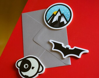 Magnets, Wooden Magnets, Fridge Magnets, Refrigerator Magnets, personalised fridge magnets, custom fridge magnets, Personalized Magnets