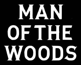 Justin Timberlake FILTHY/Man of the Woods/Tour LONG SLEEVE Tshirt! *Customizeable* *Personalized*