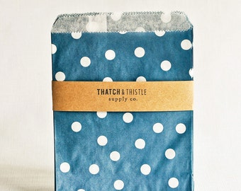 pretty packaging ideas curated by Sunny16 on Etsy