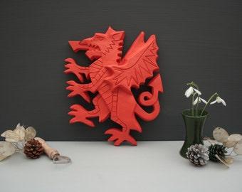 Somerset Dragon