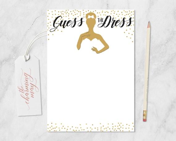 Design A Wedding Dress Game Free