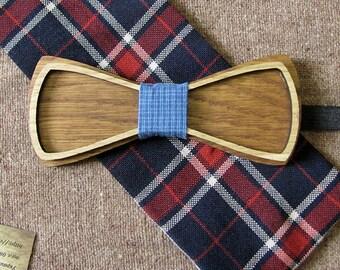 Wood Bow Ties, Wood Bow Ties for Men, Wedding Bow Tie, wooden bow tie, wooden bowtie, wood bow tie,groomsmen gift,