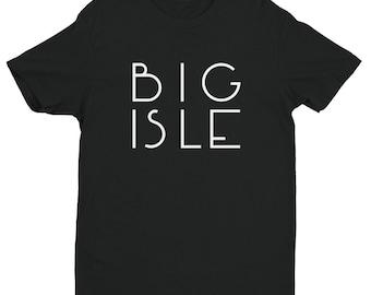 Help Hawaii Volcano Victims - Kilauea Volcano - Big Island - Kona Hawaii - Hawaiian Shirt - Big Isle Relief Shirt - Shirt - Naupaka store