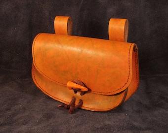 FREE SHIPPING! Belt Bag Belt Pouch Belt Handbag Trousers Bag Hip Bag