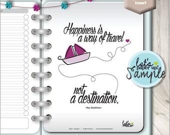 60%OFF - Printable Planner Dividers, Printable Pages, Planner Quotes, Planner Insert, Planner Dashboard, Kawaii Planner, Divider Kawaii