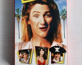 Fast Times At Ridgemont High * VHS *