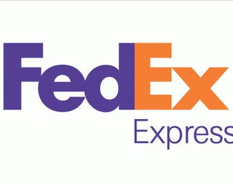 USA & Canada Express Shipping