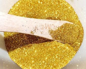 Glitter shiny 30 g for creating ornament globe bola collage decor scrapbooking