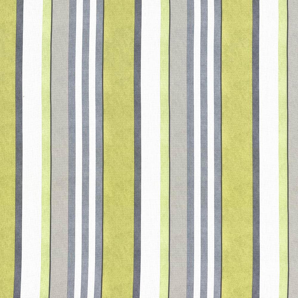 striped grey home curtains ideas design blue