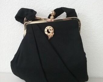 Crown Lewis Handbag  #16