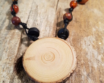 Earthen power ringing cedars of russia siberian cedar ringing cedars of russia siberian cedar necklace aloadofball Gallery