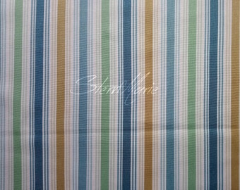 Beachcomber Stripe
