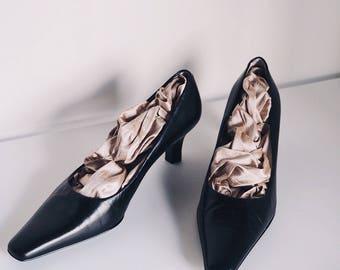 Size 10   Nordstrom heels