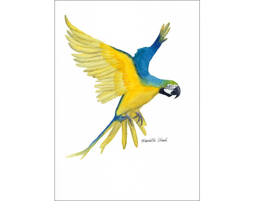 Charming Flying Bird Wall Art Images - The Wall Art Decorations ...