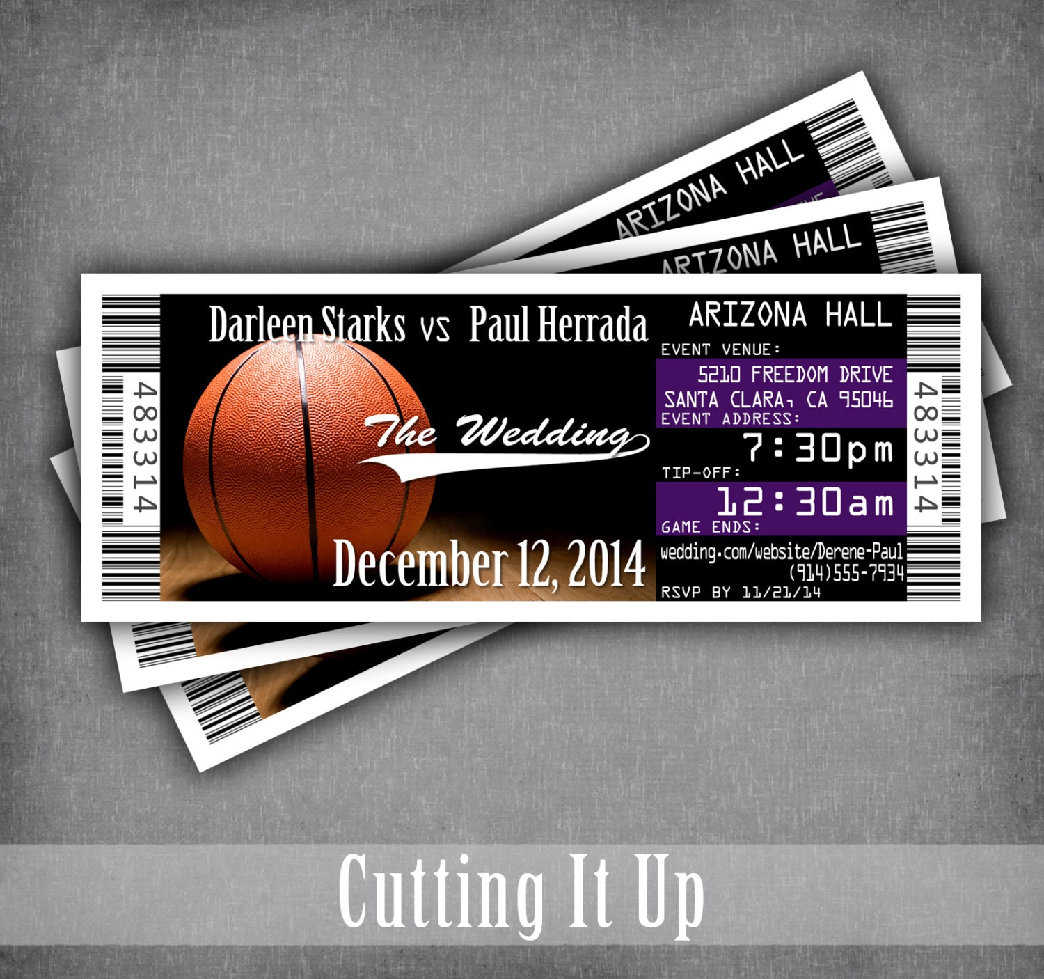 It's just a graphic of Satisfactory Sacramento Kings Printable Schedule
