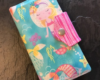 Hobonichi Weeks Cover - Made to Order