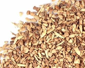 Organic Sarsaparilla Root