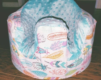 Bumbo Seat Cover