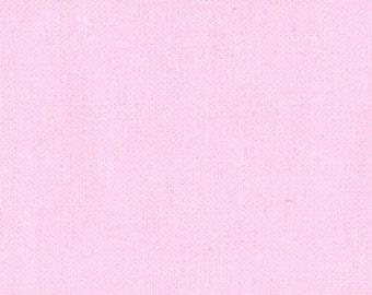 Bella Solids Parfait Pink  9900 248