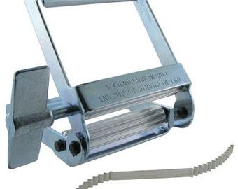 Metal Corrugator  (DA401)