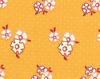 The Ladies Stiitching Club Remnant 1 & 1/4 yards 11195-11