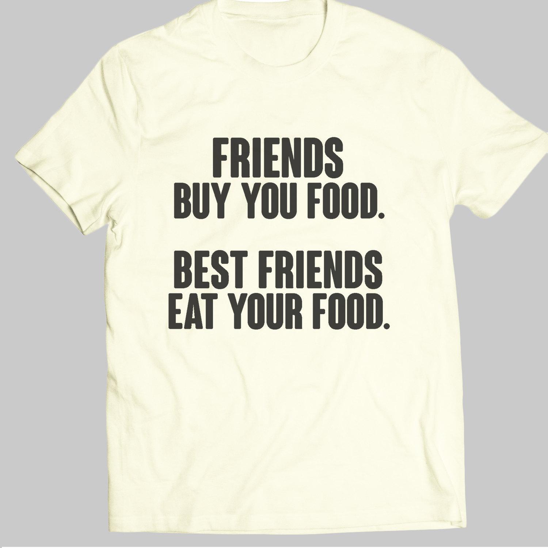 Cheap Funny T Shirts $5 | RLDM