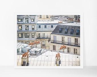 Paris Decor, Paris Print, Paris Printable Photograph, Paris Printable Art, Printable Poster, Instant Download, Large Wall Art, Custom Sizes