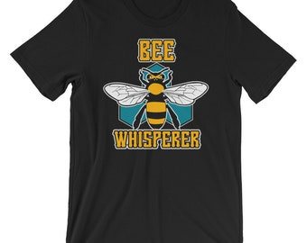 Bee Whisperer For Beekeeper's