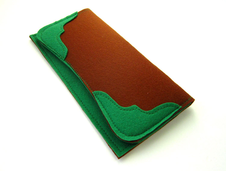 Wallet sewing pattern wallet pattern pdf wallet pattern zoom jeuxipadfo Image collections