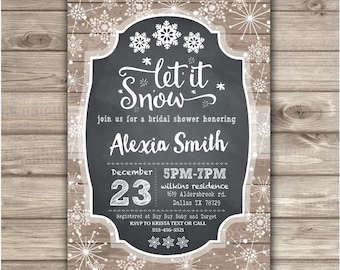 Coffee shop wedding shower invitations rustic simple bridal winter bridal shower invitations rustic simple bridal wedding shower couples open house shower wedding church invitations filmwisefo Images