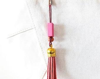 Bag bag 16390 jewel charm