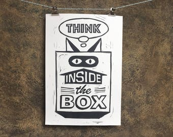 """Poster 