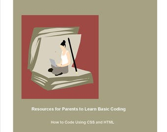 Resources for Parents to Learn Basic Coding