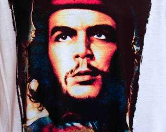 Amazing Che Guevara shirt  Birthday  Present