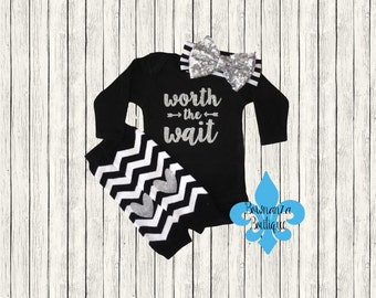 newborn girl take home outfit, baby girl. baby gift, newborn girl, coming home from the hospital, baby shower gift