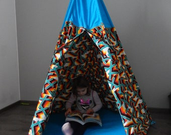 Tipi / play tent