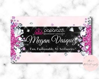 Paparazzi Facebook Cover Photo Image, Facebook Banner, Paparazzi Facebook Cover, FB Group Cover-Paparazzi FB Cover