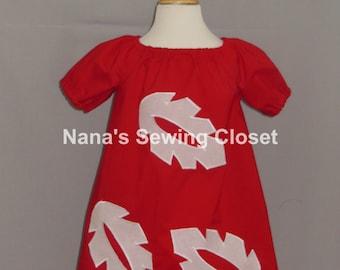 Lilo Dress - Lilo and Stitch