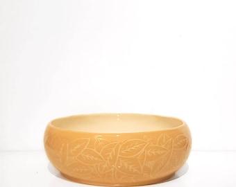 Ceramic succulent planter *In-Stock*